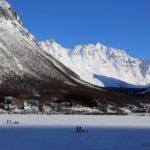 Ramfjordisen