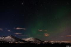 Nordlys fra Balsfjord-1