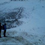 Sneøkred Rundvannet (2)